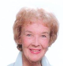 Gwen Heinrich - Travel Agent at Hudson Village Travel