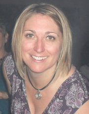 Julie Fontaine - travel agent at Hudson Village Travel